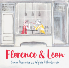 Florence & Leon Cover Image