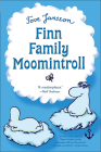 Finn Family Moomintroll (Moomintrolls #2) Cover Image