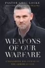 Weapons of Our Warfare Cover Image
