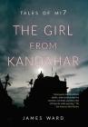 The Girl from Kandahar Cover Image