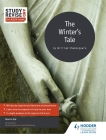 Study and Revise for As/A-Level: The Winter's Tale Cover Image