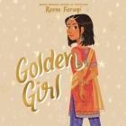 Golden Girl Lib/E Cover Image