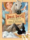 Dust Devil Cover Image