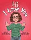 Hi, I Love You Cover Image