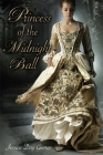 Princess of the Midnight Ball Cover Image