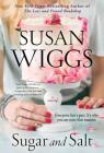 Sugar and Salt: A Novel Cover Image