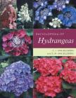 Encyclopedia of Hydrangeas Cover Image