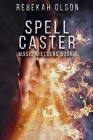 Spell Caster Cover Image