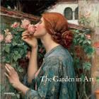 The Garden in Art Cover Image