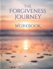 The Forgiveness Journey Workbook Cover Image