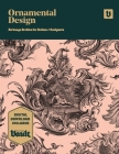 Ornamental Design: An Image Archive and Drawing Reference Book for Artists, Designers and Craftsmen Cover Image