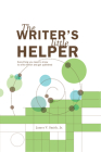 Writer's Little Helper Cover Image