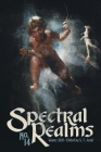 Spectral Realms No. 14 Cover Image