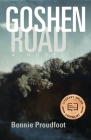 Goshen Road: A Novel Cover Image