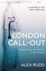 London Call-Out: Confessions of a Doctor in the Capital Cover Image