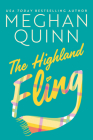 The Highland Fling Cover Image
