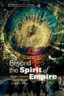 Beyond the Spirit of Empire: Theology and Politics in a New Key (Reclaiming Liberation Theology) Cover Image