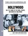 The Encyclopedia of Hollywood, Second Edition Cover Image