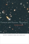 Classical and Celestial Mechanics: The Recife Lectures Cover Image
