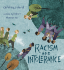 Racism and Intolerance (Children in Our World) Cover Image