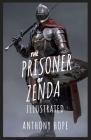 The Prisoner of Zenda: Illustrated Cover Image