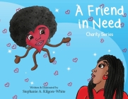 A Friend in Need Cover Image