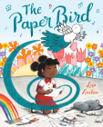 The Paper Bird Cover Image