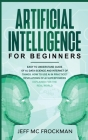 Artificial Intelligence for Beginners Cover Image
