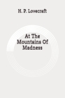 At The Mountains Of Madness: Original Cover Image