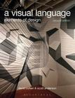 A Visual Language Cover Image
