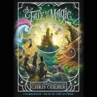 A Tale of Magic ... Lib/E Cover Image