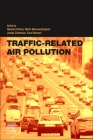 Traffic-Related Air Pollution Cover Image
