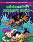 Returning the Mermaid's Crown Cover Image