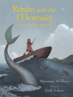 Rónán and the Mermaid: A Tale of Old Ireland Cover Image