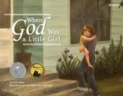 When God Was a Little Girl Cover Image