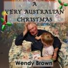 A Very Australian Christmas Cover Image
