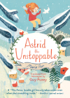 Astrid the Unstoppable Cover Image