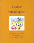 Yussuf the Ostrich Cover Image