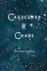 Crescendo of Chaos Cover Image