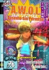 A.W.O.L. - Spanish Edition Cover Image