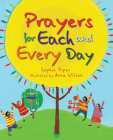 Prayers for Each and Every Day Cover Image