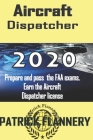 Aircraft Dispatcher: Book of knowledge Cover Image