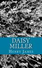 Daisy Miller Cover Image