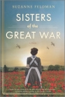 The Sisters' War Cover Image