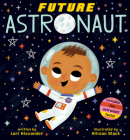 Future Astronaut (Future Baby) Cover Image