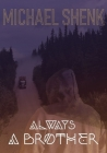 Always a Brother Cover Image