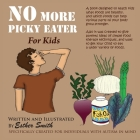 No More Picky Eaters Cover Image