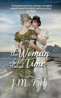 The Woman Who Fell Through Time Cover Image