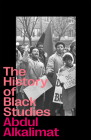 The History of Black Studies Cover Image