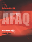 An Anarchist FAQ, Volume 2 Cover Image